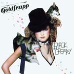 Goldfrapp, Black Cherry mp3