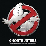 Various Artists, Ghostbusters (Original Motion Picture Soundtrack) mp3