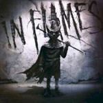 In Flames, I, The Mask