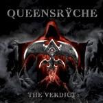 Queensryche, The Verdict