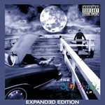 Eminem, The Slim Shady LP (Expanded Edition) mp3