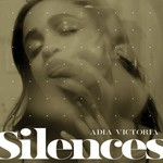 Adia Victoria, Silences mp3