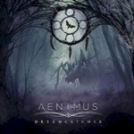AEnimus, Dreamcatcher