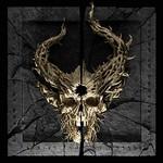 Demon Hunter, War