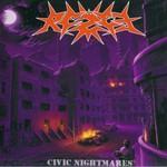 Rezet, Civic Nightmares