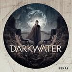 Darkwater, Human