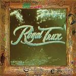 Royal Trux, White Stuff mp3