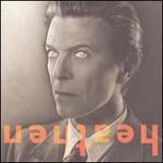 David Bowie, Heathen mp3
