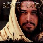 Hans Zimmer & Lorne Balfe, Son of God