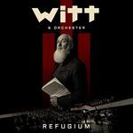 Joachim Witt, Refugium