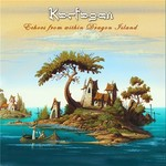Karfagen, Echoes From Within Dragon Island mp3