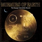 Various Artists, Murmurs of Earth: The Voyager Interstellar Record mp3