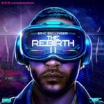 Eric Bellinger, The Rebirth II