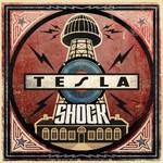 Tesla, Shock mp3