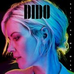 Dido, Still On My Mind