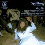 Spellling, Mazy Fly