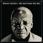 Willie Farmer, The Man From The Hill mp3