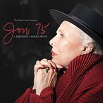Various Artists, Joni 75: A Joni Mitchell Birthday Celebration mp3