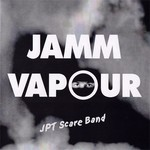 JPT Scare Band, Jamm Vapour mp3