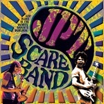 JPT Scare Band, Acid Blues Is the White Man's Burden mp3