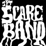 JPT Scare Band, Acid Acetate Excursion mp3