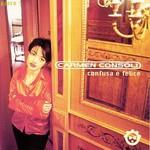 Carmen Consoli, Confusa e felice