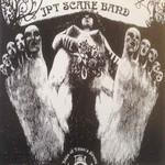 JPT Scare Band, Rape Of Titan's Sirens mp3