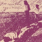 JPT Scare Band, Past Is Prologue mp3