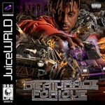 Juice WRLD, Death Race For Love