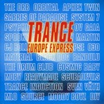 Various Artists, Trance Europe Express mp3