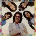 Felix Pappalardi & Creation, Felix Pappalardi & Creation