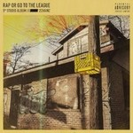2 Chainz, Rap Or Go To The League mp3