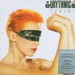 Eurythmics, Touch