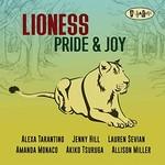Lioness, Pride & Joy mp3
