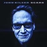 John Kilzer, Scars