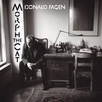 Donald Fagen, Morph the Cat mp3