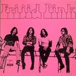 Frijid Pink, Frijid Pink mp3