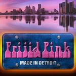 Frijid Pink, Made In Detroit