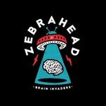 Zebrahead, Brain Invaders mp3