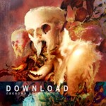 Download, Unknown Room mp3