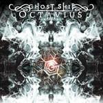 Ghost Ship Octavius, Delirium mp3