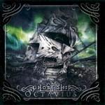 Ghost Ship Octavius, Ghost Ship Octavius mp3