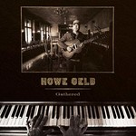 Howe Gelb, Gathered mp3