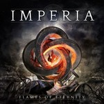Imperia, Flames of Eternity