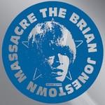 The Brian Jonestown Massacre, The Brian Jonestown Massacre