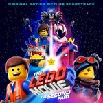 Various Artists, The Lego Movie 2: The Second Part mp3