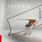 The Faint, Egowerk