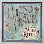 The Wild Reeds, Blind and Brave mp3
