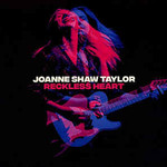 Joanne Shaw Taylor, Reckless Heart mp3
