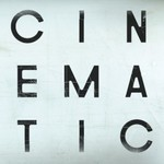 The Cinematic Orchestra, To Believe mp3